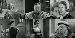 Image result for private life of henry viii