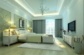 ideas about lights for bedroom ceiling for your inspiration bedroom overhead lighting