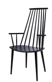 1000 images about hay on pinterest denmark hay and lounge chairs chair aac22 roble lacado