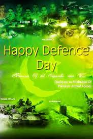 Speech On Defence Day In English Urdu Blog   blogger