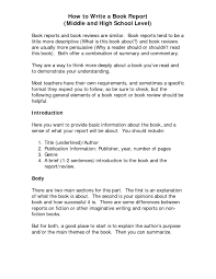 college narrative essay examples techniques to write good essays how to write a book report essay how to teach how to write an expository essay