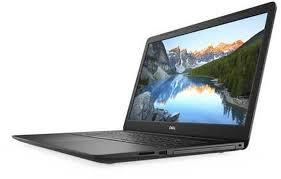 """<b>Ноутбук Dell Inspiron</b> 3782 17.3"""" — купить в интернет-магазине ..."""