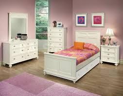 gallery of white bedroom furniture kids bed room sets kids