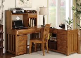 furniture brown coating wooden armless bathroomalluring costco home office furniture