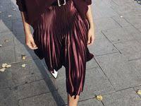 496 Best <b>WINTER STYLE</b> images in 2020 | <b>Style</b>, Autumn <b>fashion</b> ...