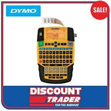 Yellow Dymo Label Maker Tapes & Cartridges for sale | eBay
