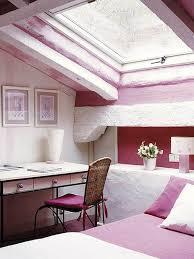 bedroominspiring modern attic bedroom design ideas image 9 decorating old attic bedroom ideas image attic furniture ideas