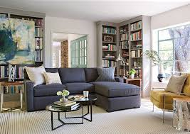 living room furniture spaces inspired: hide away logan sectional ir hero liv  hide away logan sectional