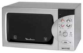 Moulinex AFM 443 Microwave Oven specs, reviews and prices