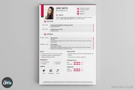 iris is an easy way to show your professionalism the design is very clear and it has small graphic additives iris i a perfect resume template for ones who
