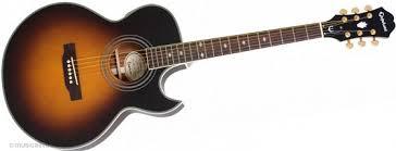 <b>Электроакустическая гитара EPIPHONE PR</b>-<b>5E</b> VINTAGE ...