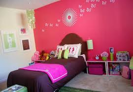 Little Girls Bedroom Decorating Ideas To Decorate Girls Bedroom Home Design Ideas