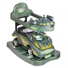 Детские игрушки-<b>каталки</b>. Карапуз, магазин детских товаров в ...