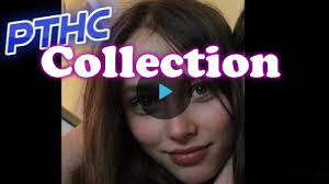 Nudism Video - Jbcam - Jailbait Girls Forum