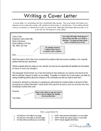 cover letter how does cover letter look like how do cover letter cover letter how to cover letters how write a professional letter review the following examples about