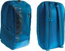 Мужские <b>сумки</b> почтальона <b>Under Armour</b> - огромный выбор по ...