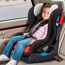 <b>Автокресло PEG PEREGO</b> | Купить <b>автомобильное кресло</b> ...