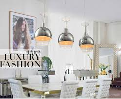 we also have the lamps like this you can by the independet lamps also you can buy 3 lamps with a whole base together dear bowl pendant lighting