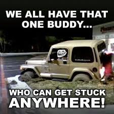 Car memes - Page 18 via Relatably.com