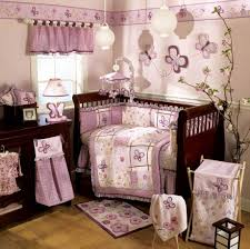 baby room ideas for a baby girls bedroom furniture
