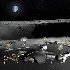 http://rt.com/news/157800-russia-moon-colonization-plan/