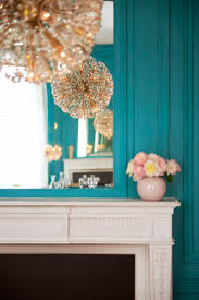 designers home kate andy spade