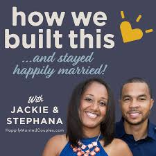 How We Built This (and Stayed Happily Married)