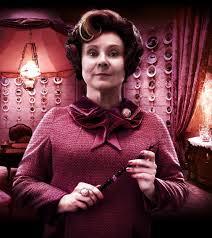 Harry Potter 30 Day Challenge! Images?q=tbn:ANd9GcRwLpHWuTCUXr_hM8TlqxoPq6PFGWxUPTZtk1Kr0z1HuheHSgJz9g