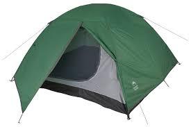 <b>Палатка Jungle Camp Dallas</b> 2 — купить по выгодной цене на ...