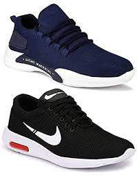 <b>Casual Shoes</b> For <b>Men</b>: Buy <b>Casual Shoes</b> online at best prices in ...