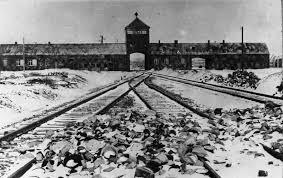 Risultati immagini per campi di concentramento