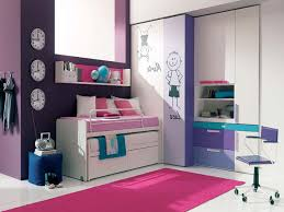 amazing teenage bedroom ideas vie decor cool