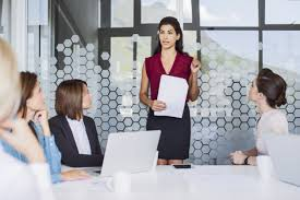 6 traits every manager secretly wants in a new hire on careers 6 traits every manager secretly wants in a new hire on careers us news