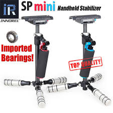 Find More Photo Studio Accessories Information about <b>INNOREL SP</b> ...