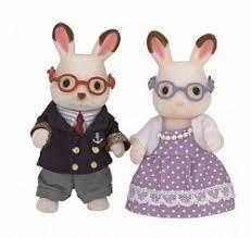 <b>Sylvanian Families</b> | интернет-<b>магазин игрушек</b> Hamleys