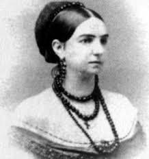 Maria Obrenovici, amanta lui Alexandru Ioan Cuza. Citeşte totul despre: Alexandru Ioan Cuza - mo_crop_21739200