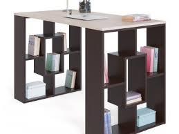 <b>Стол письменный Сокол СПм-15</b>, цена 2900 руб.