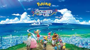 POKEMON: Detective Pikachu - <b>Cute Pikachu</b> Trailer (2019 ...