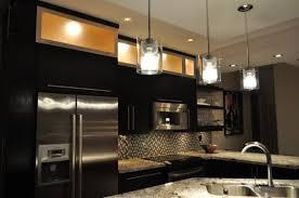 view in gallery divine looking pendant lights brighten up this otherwise dark kitchen beautiful beautiful kitchen lighting