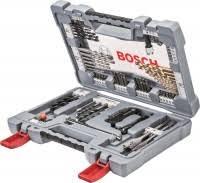 <b>Bosch</b> 2608P00234 (3165140880428) – купить <b>набор</b> ...