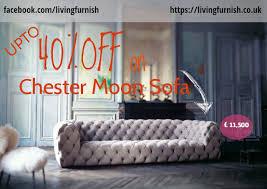modern italian furniture uk online furnishing store uk buy italian furniture online
