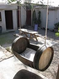 1000 ideas about wine barrel sink on pinterest barrel sink wine barrels and barrels alpine wine design outdoor finish wine barrel