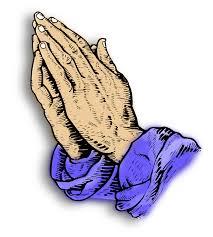 သန္႔ရွင္းေသာ ဝိညာဥ္ေတာ္၏ အကူအညီ လုိအပ္ပါသည္။