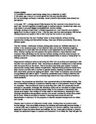 samples of creative writing essays   belonging sample creative    samples of creative writing essays