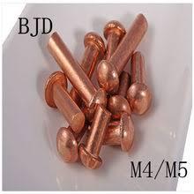 Shop <b>M5 25</b> - Great deals on <b>M5 25</b> on AliExpress