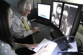 Radiology – Diagnostic Radiology Residency