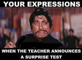 INDIAN-TEACHERS-AND-STUDENTS-FUNNY-PICTURES-MEME ... via Relatably.com