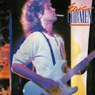 Eric Carmen [1984]
