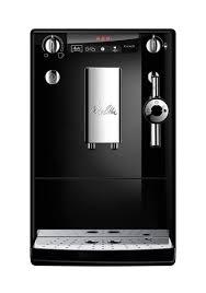 <b>Кофемашина Melitta Caffeo</b> Solo&Perfect Milk, <b>Black</b> — купить в ...