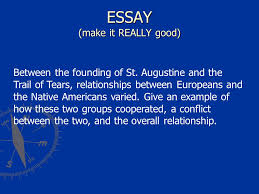 describing a person essay  daily mom  describing a person essayjpg